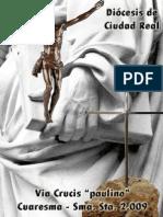CANCIONERO Formato Via_crucis