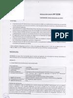 Rexe5238_plan de Estudios Auditoria(Innovado)