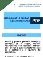 10.Cna Medicion Calidad 24ago10