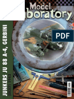 Model Laboratory N 2