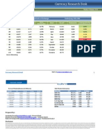Forward and Future Calculator-20150120