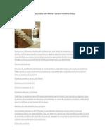 Diseños de escaleras - FULL IMAGENES.pdf