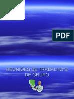 124396516 Reunioes Trabalho Grupo