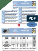 Otsaila.pdf
