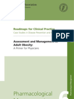 Roadmaps for Clinical Practice
