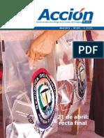 REVISTA ACCION - ABRIL 2013 - N 333 - PORTALGUARANI.pdf