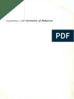 Dynamics_The Geometry of Behavior.pdf