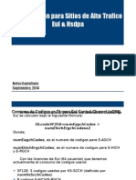 Optimizacion Nodos Alto Trafico_Eul&HSDPA