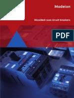 Diagramas interruptores OEZ.pdf