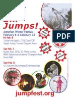 SWSA Ski Jump Program 2015.pdf