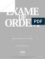 01 Estrutura e Organização da Justiça do Trabalho.pdf