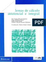 becerril_espinosa_jose_ventura__probcalcdifint.pdf