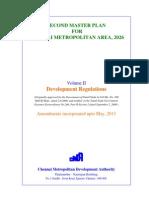 DCR - 2026.pdf