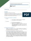 Trabajo Final Consignas y Formato 2014 (1)