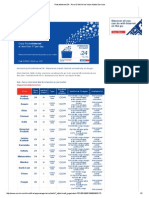 PocketInternet 24 - Aircel Delhi Aircel Value Added Services