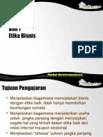 kewirausahaan_Bab_07_etika_bisnis