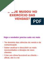 Vendas_