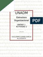 DEOR_U1_A2_GUDG