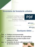pitre-patrice-2epresentation-3oct-131118101210-phpapp02.pdf