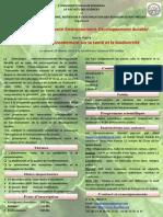 affiche.pdf