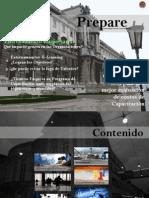 Revista Capacitacion Prueba 3B