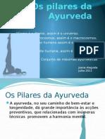 66412798-Os-Pilares-Da-Ayurveda.pptx