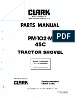 Catalogo carreg Mich 45C.PDF