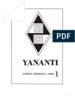Yananti 1