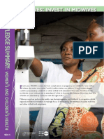 investing_in_midwives.pdf