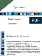 2-gestaoProcessos