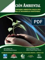 Libro Educa c i on Ambient Al