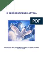 530131-O-Desdobramento-Astral-VM-Uriel.pdf