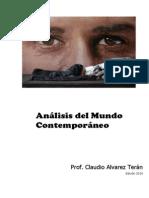 Manual-Analisis-del-Mundo-Contemporaneo-2014(Autosaved).pdf