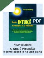 6692110-O-Que-e-Intuicao-e-Como-Aplica-La-Na-Vida-Diaria-Philip-Goldberg.pdf