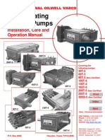 National Oilwell  165T Reciprocating-Plunger-Pumps-Installation-Care-and-Operation-Manual.pdf