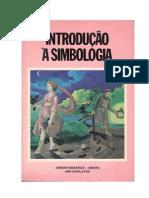 7219254-Rosacruz-AMORC-Introducao-a-Simbologia-Rev.pdf
