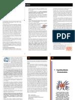 7277994-Espiritualidade.pdf