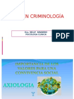 ETICA EN CRIMINOLOGIA 2.ppt