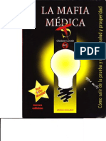 La-Mafia-Medica-Ghislaine -Lanctot.pdf