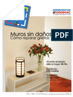 pdf web hum n51