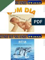 0.465402001364474673_apres._atender_bem_para_vender___caixas_nov2011