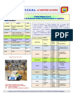 Scheda 18 Failp servizi postali.pdf
