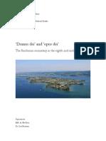 102827896-Bodensko-Jezero-u-IX-i-X-Veku-Scriptie-Medieval-Studies-Annika-Rulkens.pdf