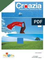 Croazia-Il-Mediterraneo-comera-una-volta-2014-2015-IT.pdf