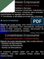 Cont1-OperacoesMercantis