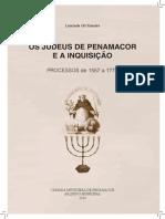 judeus.pdf