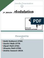 MM Presentation [Autosaved]