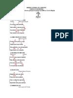 Cópia+de+HINÁRIO+CIFRADO+VO+CORRENTE.doc