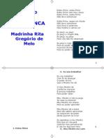 Rita Gregorio de Melo - lua branca formatado_a25.doc