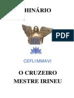 o cruzeiro universal - mestre irineu cifrado.pdf